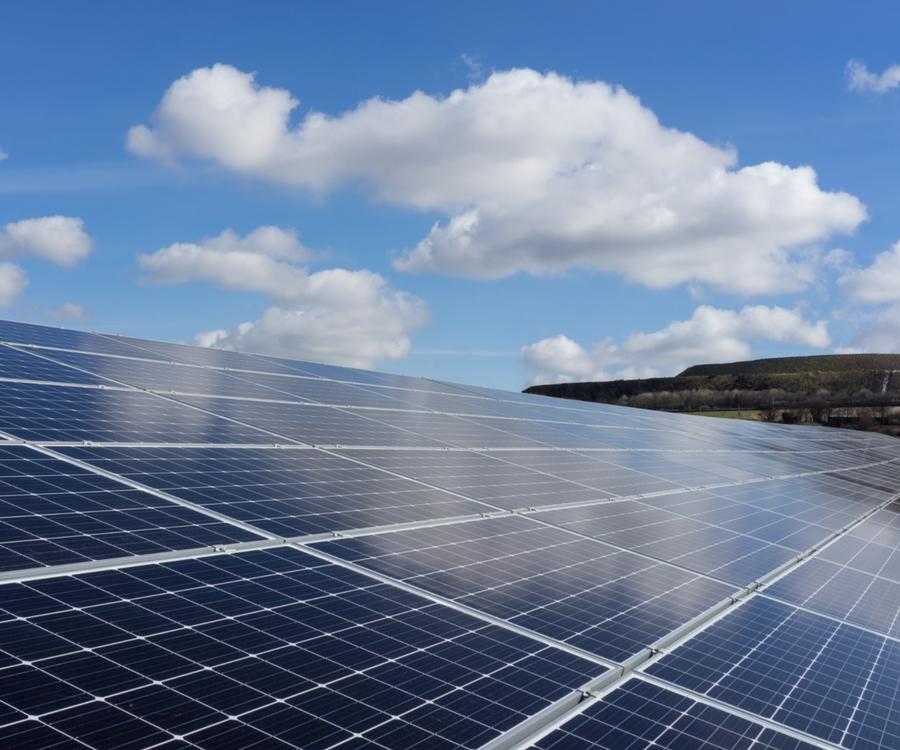 renewable energy directive 2009/28/ec pdf
